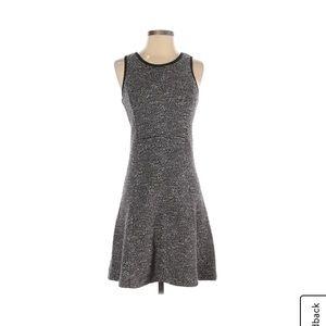 JCrew dress size 4